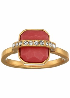 Vince Camuto Trapped Ring