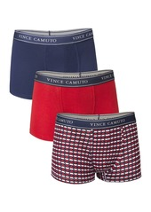 Vince Camuto Trunks - Pack of 3