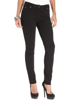 Vince Camuto Ponte-Knit Skinny-Leg Pants