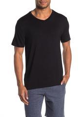 Vince Camuto V-Neck Sleep T-Shirt