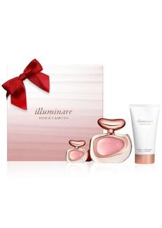 Vince Camuto 3-Pc. Illuminare Gift Set