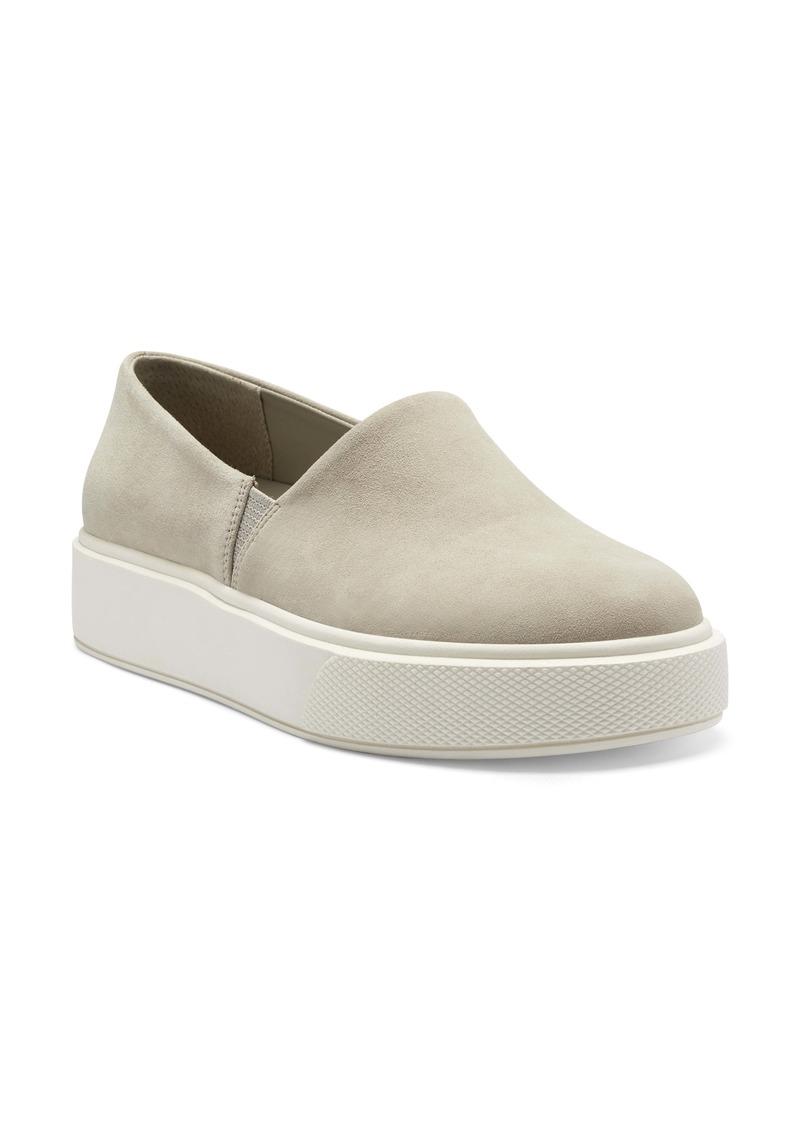 Vince Camuto Abbinna Platform Sneaker (Women)
