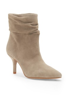 Vince Camuto Abrianna Bootie (Women)