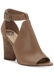 Vince Camuto Adaren Dress Sandals Women's Shoes