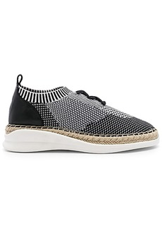 Vince Camuto Affina Sneaker