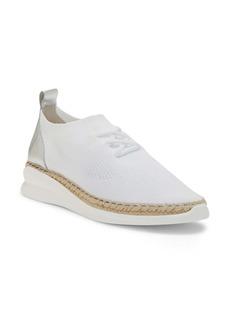 Vince Camuto Affina Sneaker (Women)