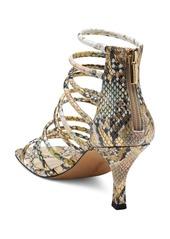 Vince Camuto Ambaritan Strappy Sandal (Women)