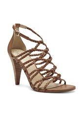 Vince Camuto Amellis Braided Sandal (Women)