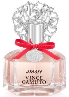 Vince Camuto Amore Eau de Parfum, 3.4 oz