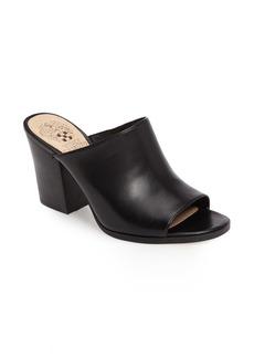 Vince Camuto Anabi Backless Sandal (Women)