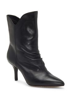 Vince Camuto Andrissa Bootie (Women)