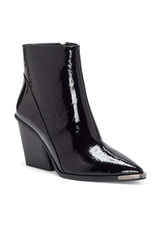 Vince Camuto Anikah Pointy Toe Bootie (Women)