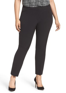 Vince Camuto Ankle Pants (Plus Size)