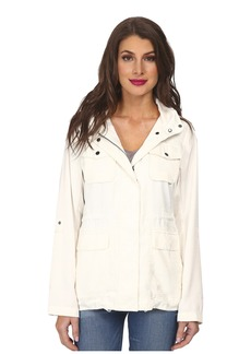 Vince Camuto Anorak H8521
