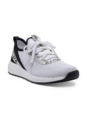 Vince Camuto Arielinda Sneaker (Women)