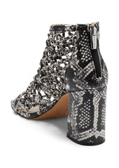 Vince Camuto Arlindal Woven Sandal (Women)
