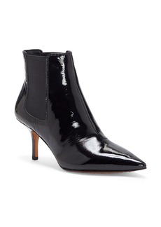 Vince Camuto Arlo Pointy Toe Bootie (Women)