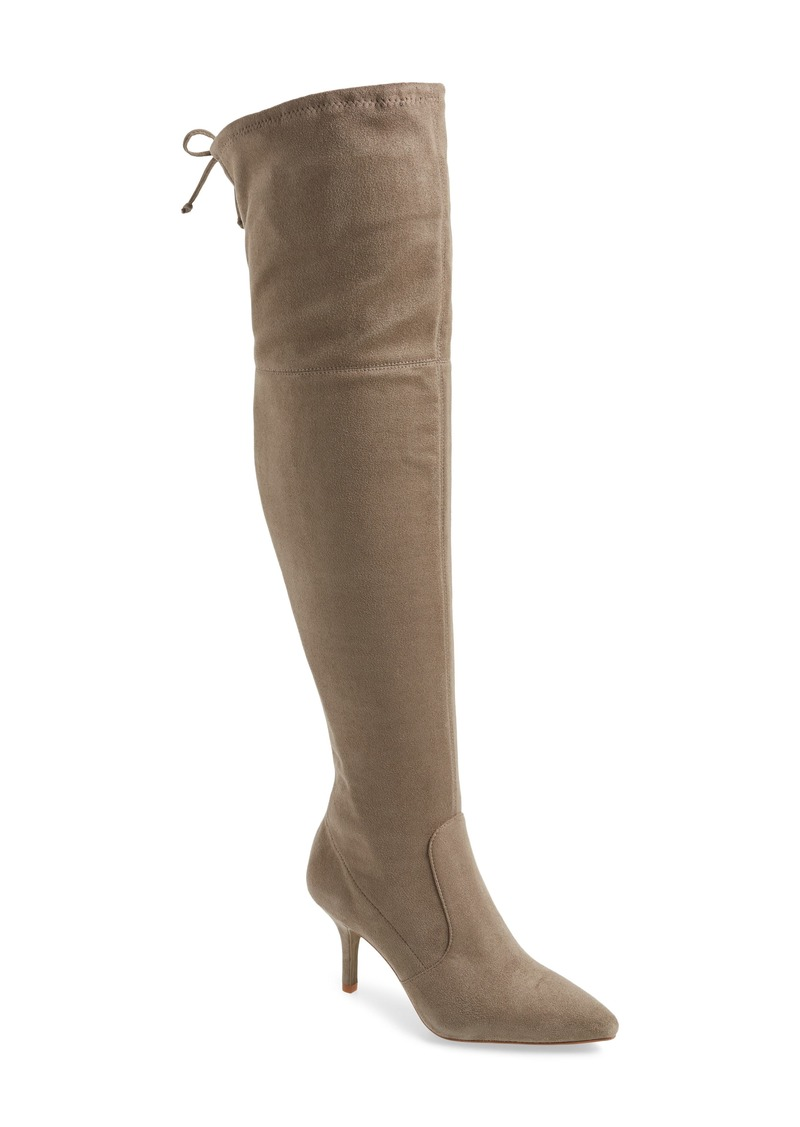 d9520f18f4e SALE! Vince Camuto Vince Camuto Ashlina Over the Knee Boot (Women)
