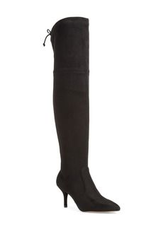 Vince Camuto Ashlina Over the Knee Boot (Women)