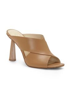 Vince Camuto Averessa Slide Sandal (Women)