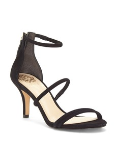 Vince Camuto Aviran Sandal (Women)