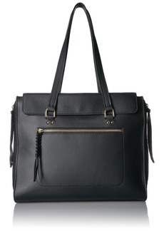 Vince Camuto Aylif Tote