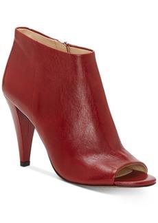 Vince Camuto Azalea Shooties Women's Shoes