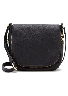 Vince Camuto 'Baily' Leather Crossbody Bag