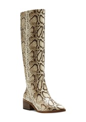 Vince Camuto Beaanna Knee High Boot (Women)