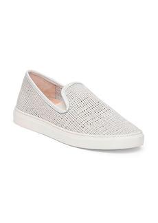 """Vince Camuto® """"Becker"""" Casual Slip On Sneakers"""