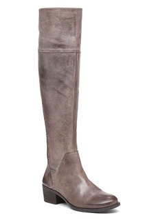 "Vince Camuto® ""Bendra"" Over The Knee Boots"