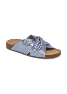 Vince Camuto Biminti Slide Sandal (Women)
