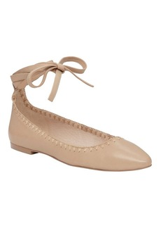 """Vince Camuto® """"Braneeda"""" Casual Ballet Flats"""