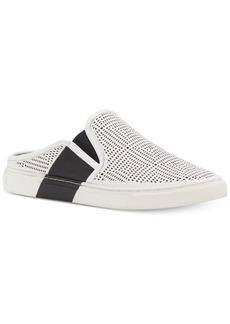 Vince Camuto Bretta Slide Sneakers Women's Shoes