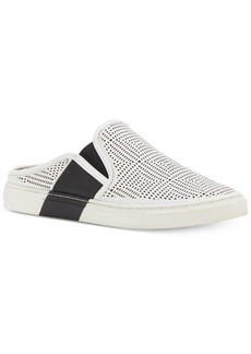 Vince Camuto Bretta Slide Sneakers Women's Shoes