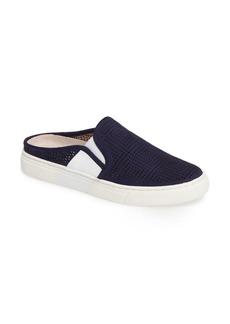 Vince Camuto Bretta Slip-On Sneaker (Women)