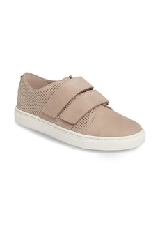 Vince Camuto Brindy Sneaker (Women)
