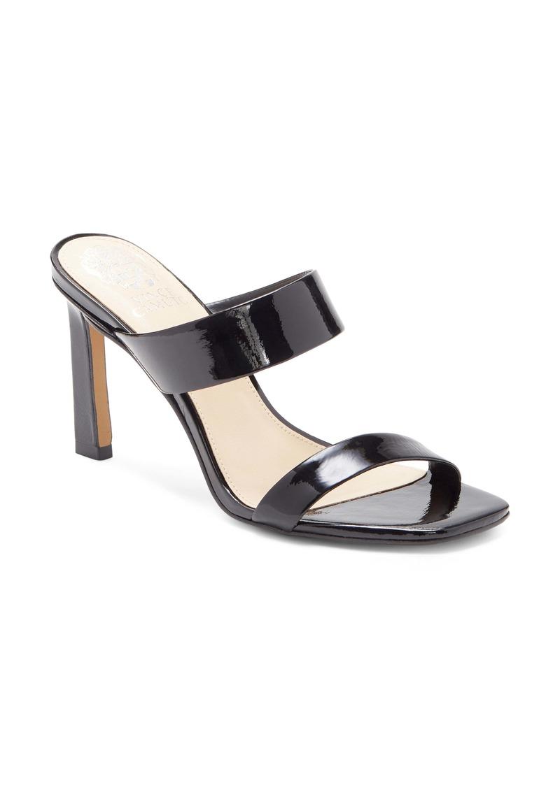 Vince Camuto Brisstol Slide Sandal (Women)