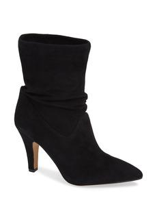 Vince Camuto Bristol Boot (Women)