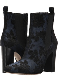 Vince Camuto Britsy