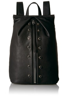 Vince Camuto Cab Backpack