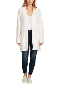 Vince Camuto Cable-Knit Cardigan