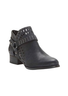"""Vince Camuto """"Calley"""" Ankle Booties"""