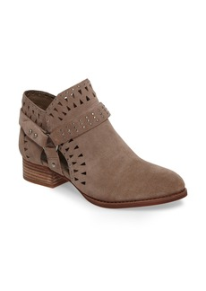 Vince Camuto Calley Strappy Studded Bootie (Women)