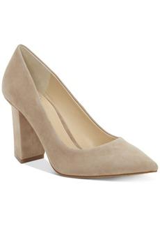 Vince Camuto Candera Pumps Women's Shoes