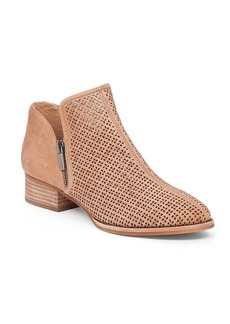 """Vince Camuto® """"Canilla"""" Ankle Booties"""