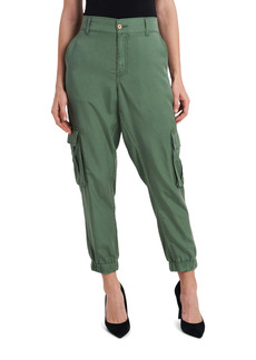 Vince Camuto Cargo Pants