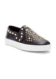 Vince Camuto Casintia Slip-On Sneaker (Women)