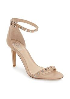 Vince Camuto 'Cassandy' Studded Sandal (Women)