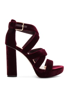 Vince Camuto Catyna Heel